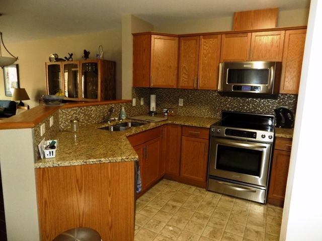 Main Photo: 106 388 First Street in Steinbach: Other for sale