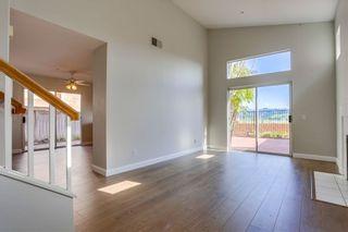 Photo 2: BONSALL House for sale : 3 bedrooms : 5717 Kensington Pl