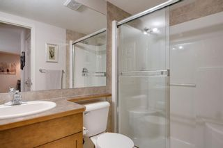 Photo 19: 1302 92 Crystal Shores Road: Okotoks Apartment for sale : MLS®# A1132113