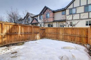 Photo 29: 2106 2445 Kingsland Road SE: Airdrie Row/Townhouse for sale : MLS®# A1117001