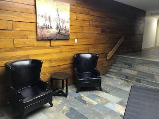 Photo 6: 45 8745 165 Street in Edmonton: Zone 22 Condo for sale : MLS®# E4225317