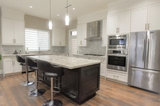"""Photo 20: 38544 SKY PILOT Drive in Squamish: Plateau House for sale in """"CRUMPIT WOODS"""" : MLS®# R2576795"""