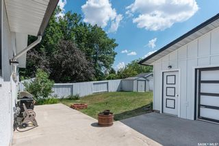 Photo 2: 45 Red River Road in Saskatoon: River Heights SA Residential for sale : MLS®# SK864181