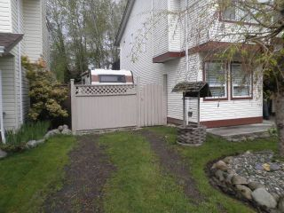 Photo 19: 23843 119A Avenue in Maple Ridge: Cottonwood MR House for sale : MLS®# V1116745
