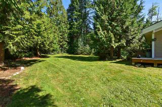 Photo 25: 9460 BARR Street in Mission: Mission BC House for sale : MLS®# R2491559