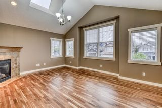 Photo 27: 428 Evergreen Circle SW in Calgary: Evergreen Detached for sale : MLS®# A1124347
