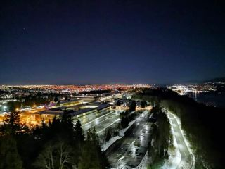 Photo 31: 1507 8850 UNIVERSITY Crescent in Burnaby: Simon Fraser Univer. Condo for sale (Burnaby North)  : MLS®# R2563962