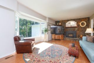 Photo 7: 851 Walfred Rd in : La Walfred House for sale (Langford)  : MLS®# 873542