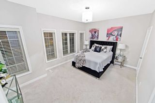 Photo 18: 33 Bellcrest Road in Brampton: Credit Valley House (2-Storey) for sale : MLS®# W5350066
