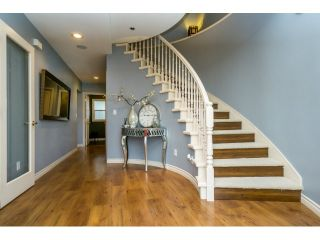 """Photo 14: 3449 PROMONTORY Court in Abbotsford: Abbotsford West House for sale in """"WEST ABBOTSFORD"""" : MLS®# R2002976"""
