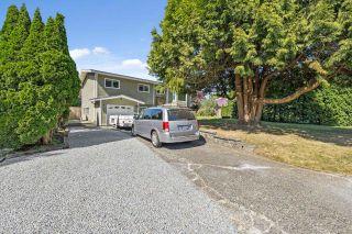 Photo 2: 21175 122 Avenue in Maple Ridge: Northwest Maple Ridge House for sale : MLS®# R2602018