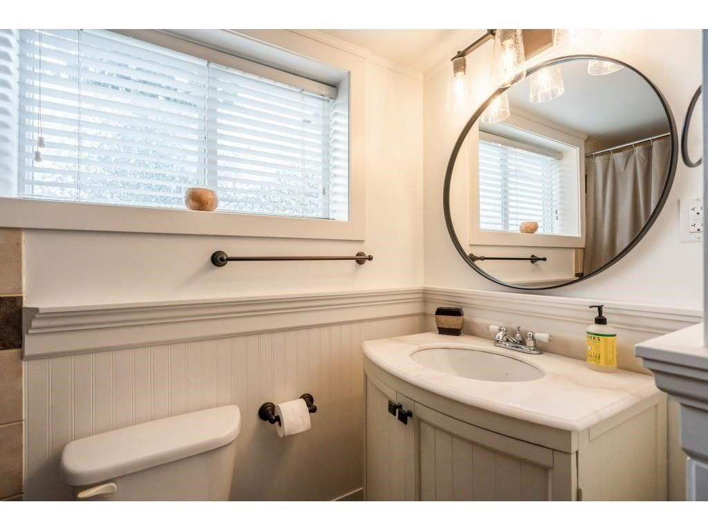Photo 26: Photos: 32093 SANDPIPER Drive in Mission: Mission BC House for sale : MLS®# R2588043