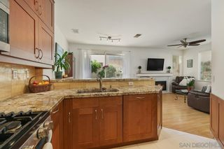 Photo 8: MIRA MESA Condo for sale : 3 bedrooms : 11563 Compass Point Dr N #7 in San Diego