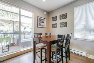 """Photo 15: 44 7088 191 Street in Langley: Clayton Townhouse for sale in """"MONTANA"""" (Cloverdale)  : MLS®# R2585334"""