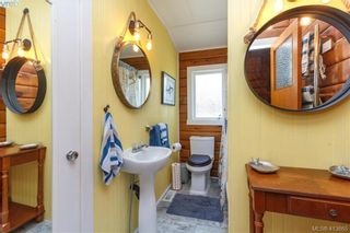 Photo 18: 3316 Ocean Blvd in VICTORIA: Co Lagoon House for sale (Colwood)  : MLS®# 820344