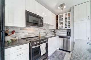 Photo 15: 32 800 Bowcroft Place: Cochrane Row/Townhouse for sale : MLS®# A1106385