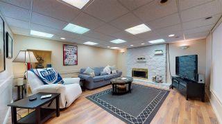 Photo 33: 14016 85 Avenue in Edmonton: Zone 10 House for sale : MLS®# E4265500