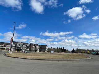 Photo 2: 6 MCLEOD Avenue: Spruce Grove Land Commercial for sale : MLS®# E4236913