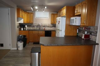 Photo 23: 4702 53 Avenue: Thorsby House for sale : MLS®# E4220799