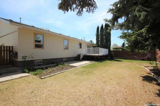 Photo 39: 2341 Canary Street in North Battleford: Killdeer Park Residential for sale : MLS®# SK847205