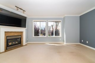 """Photo 3: 11 46321 CESSNA Drive in Chilliwack: Chilliwack E Young-Yale Townhouse for sale in """"Cessna Landing"""" : MLS®# R2606184"""