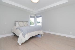 Photo 16: 2554 Empire St in : Vi Fernwood Half Duplex for sale (Victoria)  : MLS®# 878307