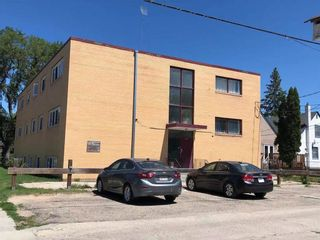 Photo 2: 300 Bannerman Avenue in Winnipeg: Industrial / Commercial / Investment for sale (4C)  : MLS®# 202116152