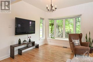 Photo 10: 5497 WEST RIVER DRIVE in Manotick: House for sale : MLS®# 1260431