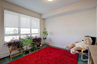 Photo 17: 1204 175 Silverado Boulevard SW in Calgary: Silverado Apartment for sale : MLS®# A1047504