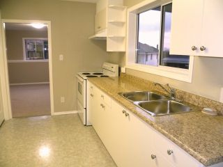 """Photo 12: 31056 KINGFISHER Drive in Abbotsford: Abbotsford West House for sale in """"TOWNLINE HILL"""" : MLS®# F1428278"""