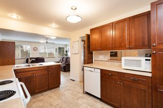 Photo 13: 6529 DAWSON Street in Vancouver: Killarney VE House for sale (Vancouver East)  : MLS®# R2445488