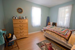 Photo 18: 16 Copp Avenue: Sackville House for sale : MLS®# M104111