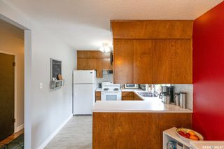 Photo 20: 6 Morton Place in Saskatoon: Greystone Heights Residential for sale : MLS®# SK828159