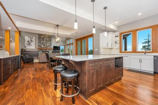 Photo 11: 4335 Goldstream Heights Dr in Shawnigan Lake: ML Shawnigan House for sale (Malahat & Area)  : MLS®# 887661