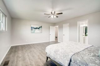 Photo 12: House for sale : 3 bedrooms : 4004 Cortez Way in Spring Valley