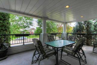 Photo 38: 9606 99A Street in Edmonton: Zone 15 House for sale : MLS®# E4228775