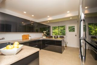 Photo 6: 836 HENDECOURT ROAD in North Vancouver: Lynn Valley Townhouse for sale : MLS®# R2375344