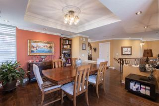 """Photo 22: 8561 SEASCAPE Lane in West Vancouver: Howe Sound Townhouse for sale in """"Seascapes"""" : MLS®# R2533787"""