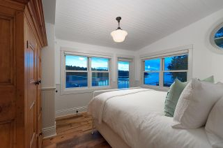 Photo 29: 575 - 675 CAIN Road: Galiano Island House for sale (Islands-Van. & Gulf)  : MLS®# R2552167