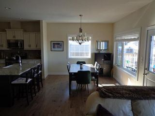 Photo 16: 6 Viceroy Crescent: Olds Detached for sale : MLS®# A1144521