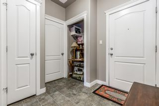 Photo 19: 217 20 DISCOVERY RIDGE Close SW in Calgary: Discovery Ridge Apartment for sale : MLS®# A1015341