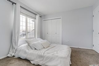 Photo 15: 23 135 Keedwell Street in Saskatoon: Willowgrove Residential for sale : MLS®# SK842235