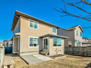 Photo 10: 236 Chapalina Heights SE in Calgary: Chaparral Detached for sale : MLS®# A1078457