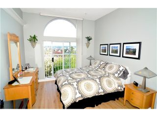 """Photo 8: # 404 519 12TH ST in New Westminster: Uptown NW Condo for sale in """"KINGSGATE HOUSE"""" : MLS®# V1020580"""