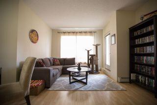 Photo 4: 218 6315 135 Avenue in Edmonton: Zone 02 Condo for sale : MLS®# E4253606