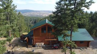 Photo 33: 28 NINE MILE Place, in Osoyoos: House for sale : MLS®# 190911