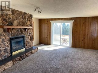 Photo 7: 253080A and 253080B RGE RD 182 in Rural Wheatland County: House for sale : MLS®# A1107960