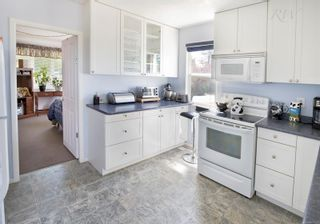 Photo 5: 4954 Spencer St in : PA Port Alberni House for sale (Port Alberni)  : MLS®# 877523