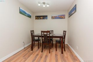 Photo 10: 307 898 Vernon Ave in VICTORIA: SE Swan Lake Condo for sale (Saanich East)  : MLS®# 791894