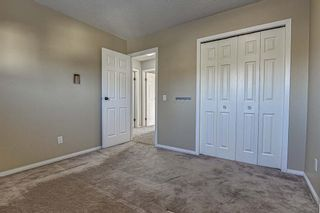 Photo 31: 11 Hawkslow Place NW in Calgary: Hawkwood Detached for sale : MLS®# A1050664